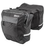 SunLite SunLite Bag Pannier Rack Top