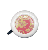Cruiser Candy Pink Lemonade Hibiscus Bell