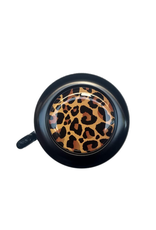 Cruiser Candy Cruiser Candy Leopard Bell