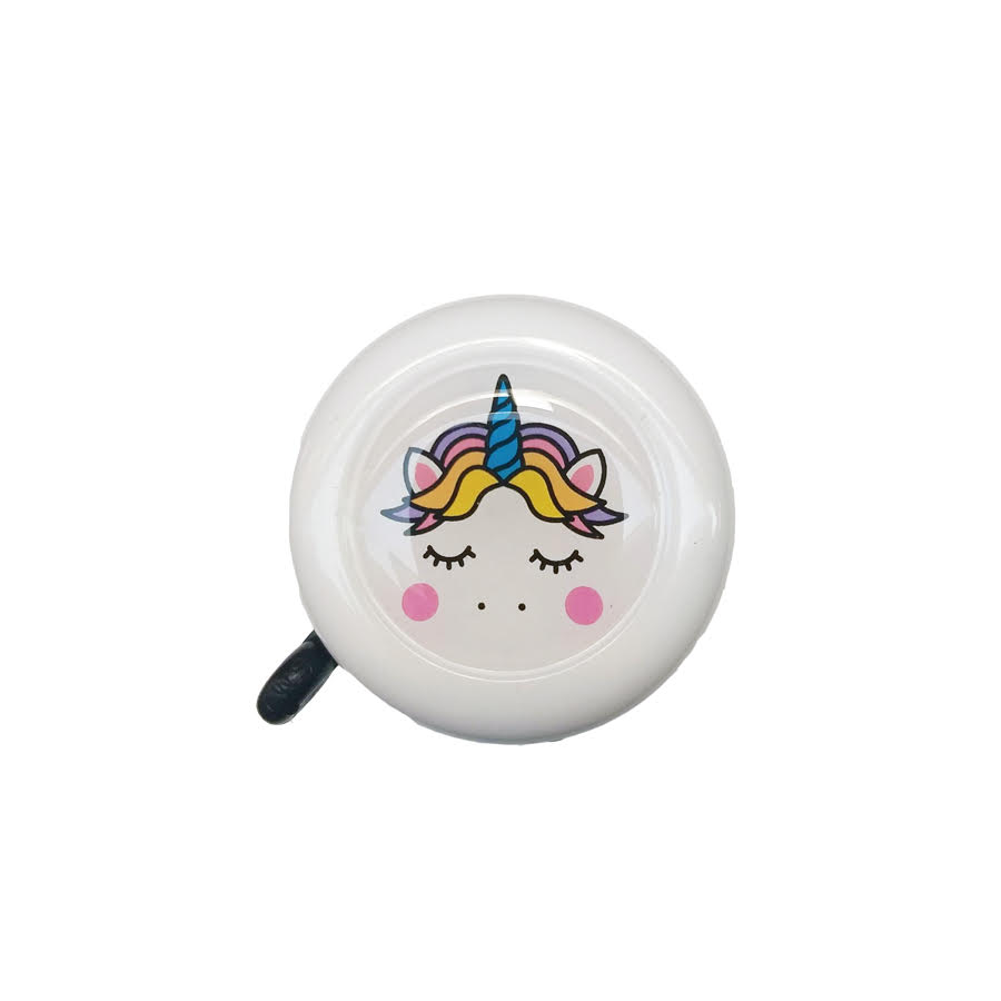 Cruiser Candy Unicorn Cruiser Candy Bell