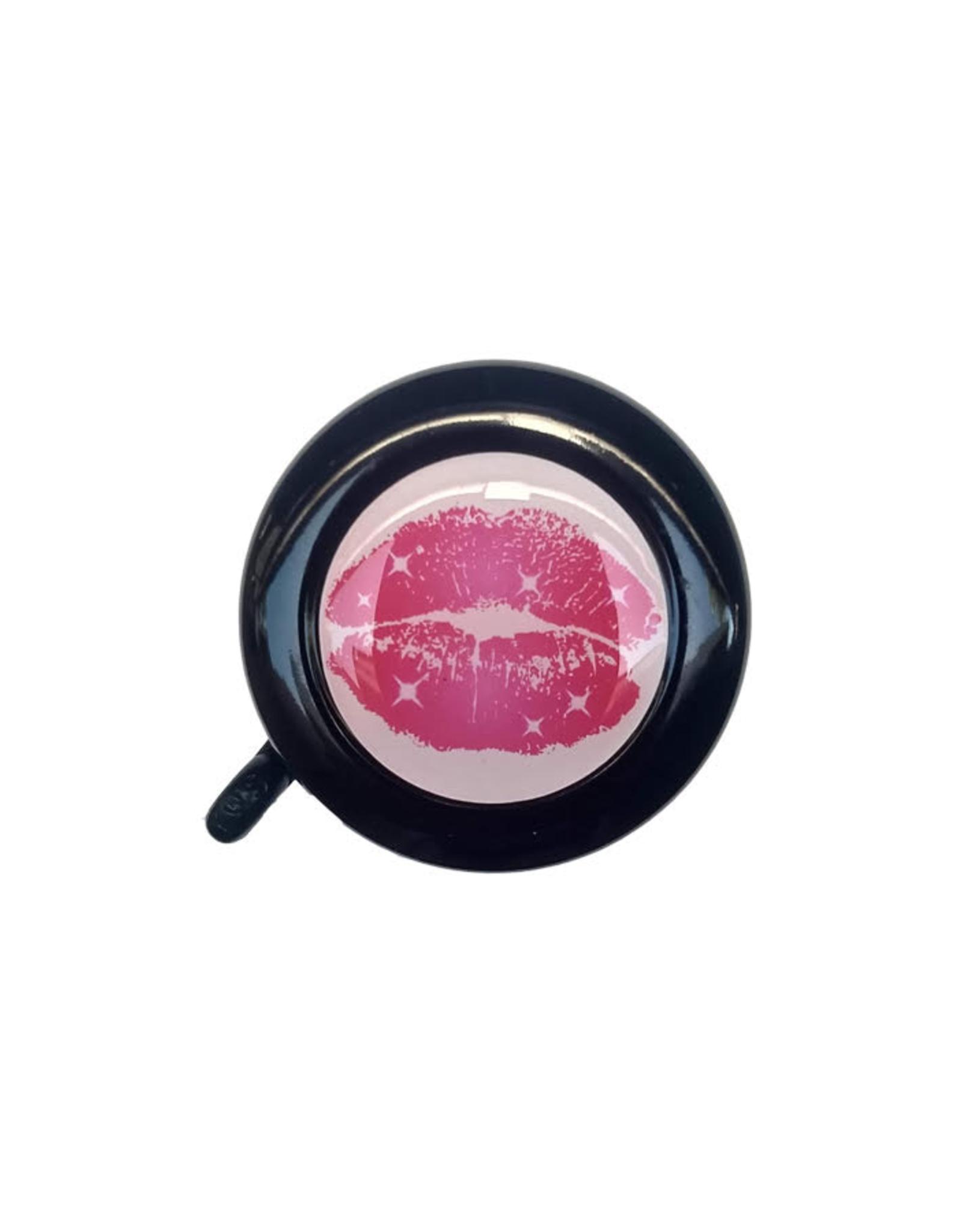 Cruiser Candy Cruiser Candy Lipstick Bell