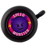 SunLite Sunlite Bell Emoji Speed Monster