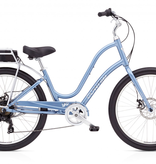 Townie Electra Townie Go! 7D, Ladies'