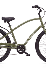Townie Electra Townie Go! 7D, Mens