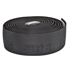J & B Importers Zipp CX Bar Tape S-Course Blk