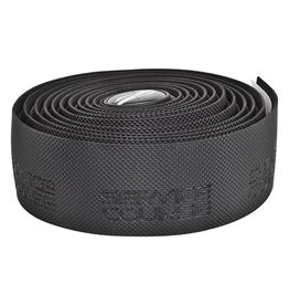 J & B Importers Zipp CX Bar Tape S-Course Blk