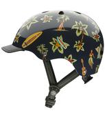 Nutcase Hawaiian Shirt Street Helmet - M