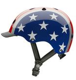 Nutcase Stars & Stripes Street Helmet - L