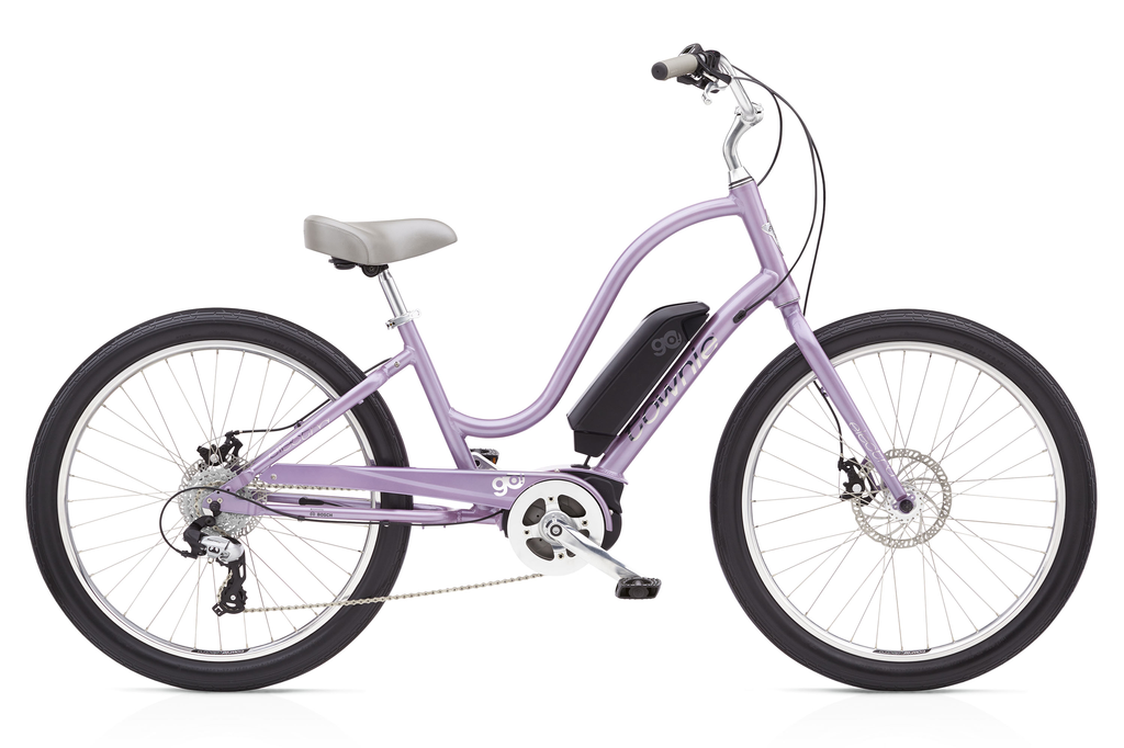 Townie Electra Townie Go! 8D, Ladies'