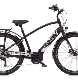 Townie Electra Townie Path GO! 10D EQ, Men's