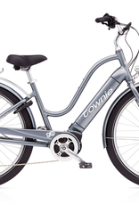 Townie Electra Townie Path GO! 10D EQ, Ladies'