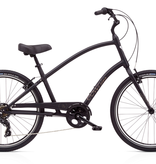 Townie Electra Townie Original 7D, Men's