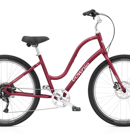 Townie Electra Townie Path 9D, Ladies'