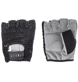 Airius Aerius Retro Mesh Gloves, X-Large, Black
