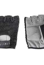 Airius Aerius Retro Mesh Gloves, X-Large, Black