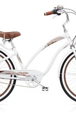 Electra Electra Koa 3i Ladies' White - Availability Varies