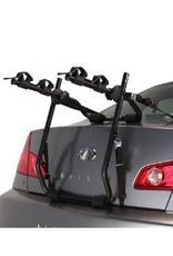 Hollywood Hollywood Racks, Express 2, Trunk Rack, 2 Bikes