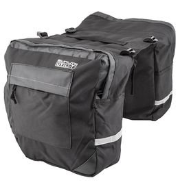 SunLite SunLite Bag Pannier Rack Top