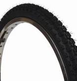 Kenda Kenda 18 x 2.125 tire blk/blk
