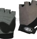 Planet Bike Planet Bike Gemini Glove: Black; Large