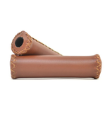 Firmstrong Brown Multi-Speed Grips