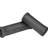 Firmstrong Black Multi-Speed Grips