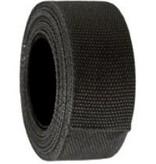 Velox Velox Black Handlebar Cloth Tape