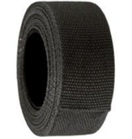 Velox Velox Black Handlebar Cloth Tape
