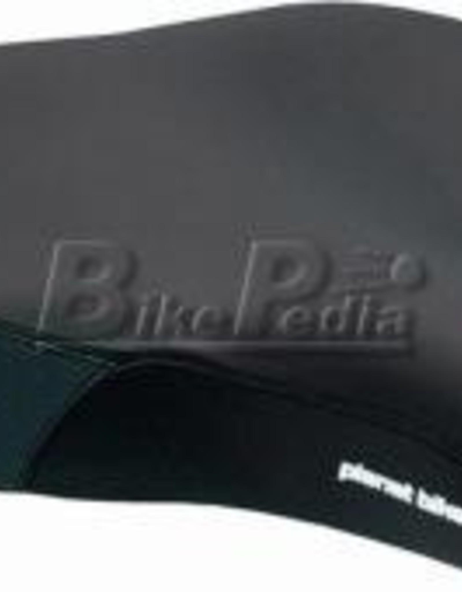 Planet Bike Planet Bike Comfort Tractor Saddle