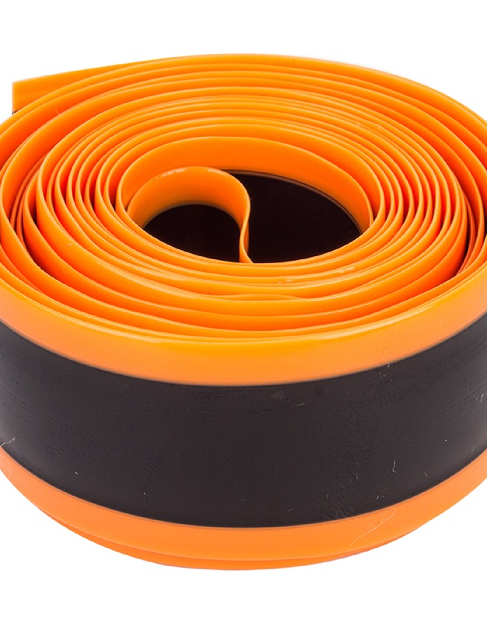 Mr. Tuffy Mr. Tuffy Tire Liner 700x20-25&27x1 27x1 ORG RD BKE #41102