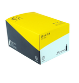 SunLite SunLite 20 x 4-1/4 Tube SV (Fits Stingray)