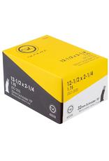 SunLite SunLite Tube 12-/1/2x2-1/4 Angle 70d Valve