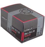 SunLite SunLite Tube 29x1.75-2.10 700x35-50 PV32 mm