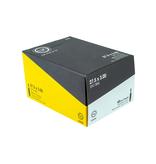 SunLite SunLite Tube 27.5x3.0 PV 48mm