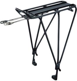 Topeak Topeak Explorer MTX/RX 29er (Disc brake) Rear Rack Silver