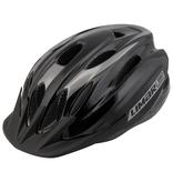 LIMAR LIMAR 560 Superlite Helmet, All Around, Black, Large