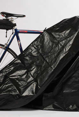 "Zerust Rust-Preventive Bicycle Storage Bag Plain 84""x59"""