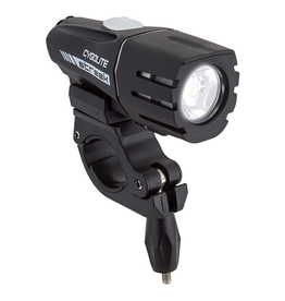 Cygolite Cygolite Streak 450 Rechargeable USB Headlight