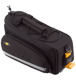 Topeak Topeak RX Trunk Rear Bag DXP