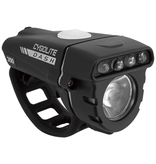 Cygolite Cygolite Dash 520 Rechargeable USB Headlight