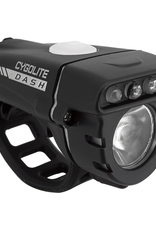 Cygolite Cygolite Dash 520 Rechargeable Headlight