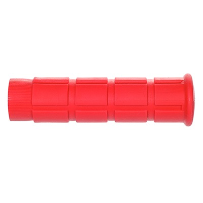 SunLite Classic Mountain Grips Red