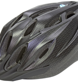 Airius Airius Xanthus V13iF Helmet, Sm/Md, Black