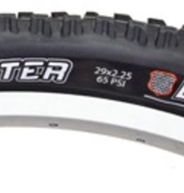 CST CST Ouster 29x2.125 MTB Tire blk
