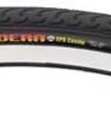 CST Tires CST Caldera 700x28