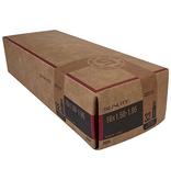 SunLite SunLite 16 x 1.50 - 1.95 Thorn Resistant Tube SV