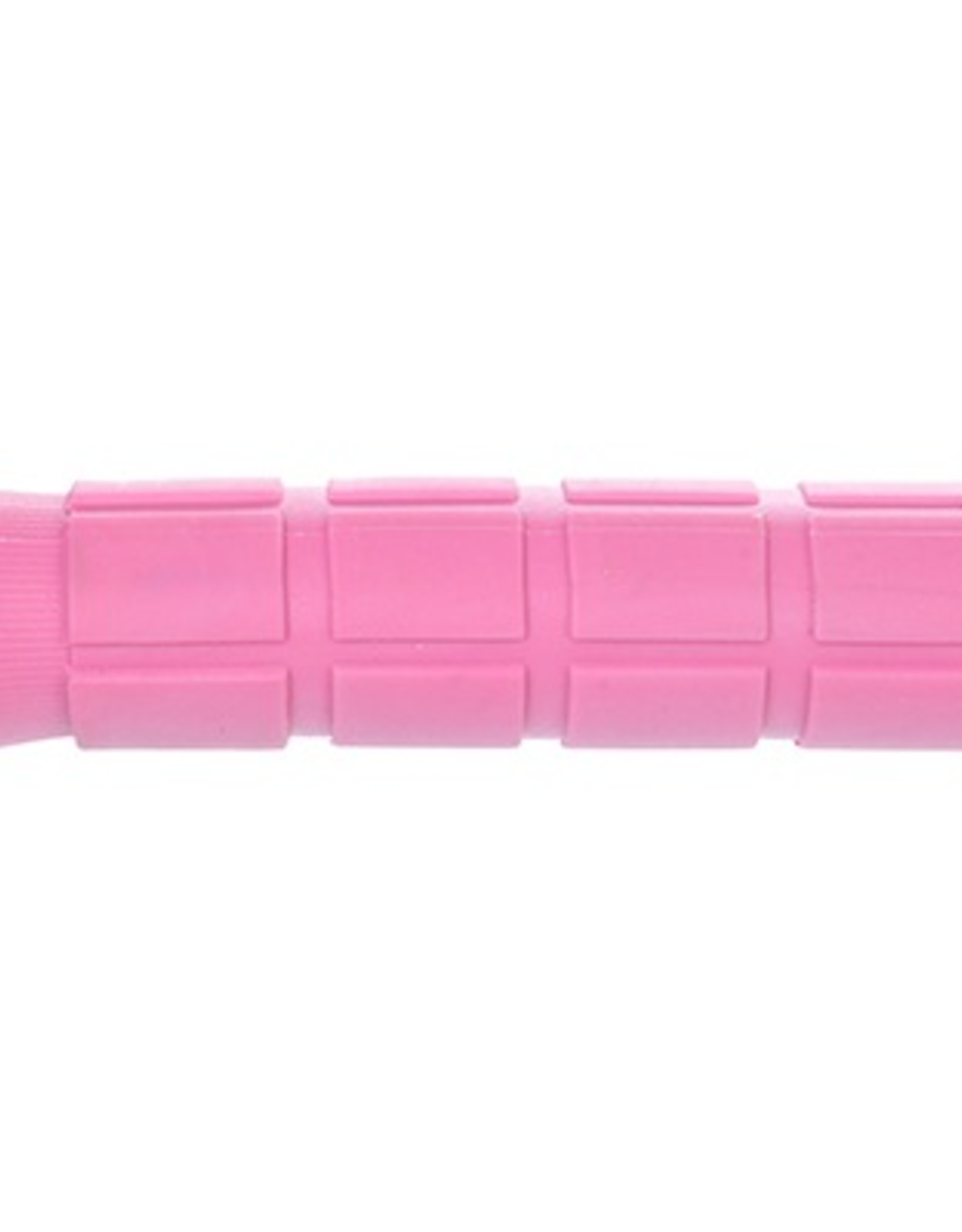 SunLite Classic Mountain Grips Pink