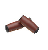 Electra Brown Ergo Grip Long/Short