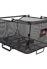 Axiom AXIOM Rear Ractop Market Basket