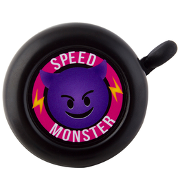 SunLite Sunlite Bell Emoji Speed Monster
